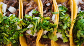 First-ever Scranton Taco & Margarita Fest comes to Circle Drive-In in Dickson City on July 31