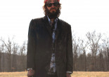 Touring guitarist and Shavertown native Justin Mazer surprises with two debut albums