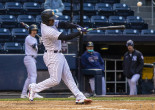 RailRiders fans can take a swing at Home Run Derby at PNC Field in Moosic on July 29