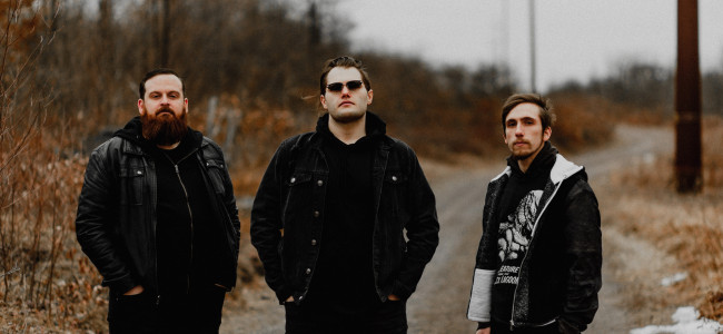 EXCLUSIVE: Wilkes-Barre sci-fi stoner rockers Gods of Space stream album release show on May 28