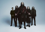 Korn reschedules Scranton concert to Sept. 25 after Jonathan Davis tests positive for COVID-19