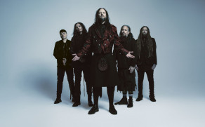 Korn and Staind rock The Pavilion at Montage Mountain in Scranton on Aug. 14