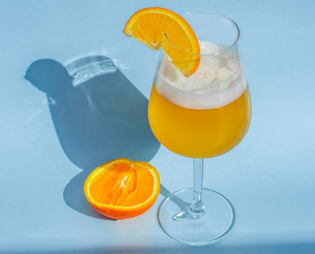 First-ever Mimosa Bar Crawl takes over downtown Scranton pubs/restaurants on Aug. 8