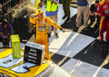 POCONO NASCAR PHOTOBLOG: NASCAR Cup Series – Explore the Pocono Mountains 350