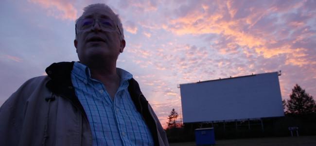 Planned solar farm threatens to 'demolish' historic Mahoning Drive-In in Lehighton