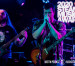 Artist applications to perform at 2021 Electric City Music Conference in Scranton now open