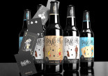 New Wilkes-Barre soda brand Parlor Beverages taking pre-orders for root beer and birch beer