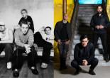 Wilkes-Barre nu metal band Lifer celebrates 20th anniversary of debut album in Berwick on July 31