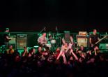 The Menzingers return home for Black Friday concert at Scranton Cultural Center on Nov. 26