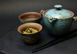 Learn 'The Art of Chinese Tea Ceremony' at Scranton Cultural Center on Sept. 12