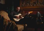 Clarks Summit alt rocker Sleeplore recalls '90s nostalgia of 'Ten Summers Ago' in new single