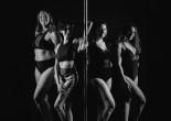 4 NEPA women break stigma of pole dancing with new Scranton studio opening Oct. 30