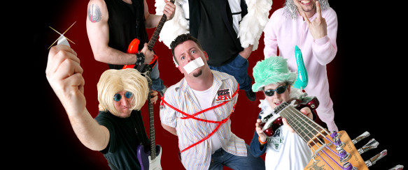 Boo Bash Halloween party and costume contest is back at Mohegan Sun Pocono in Wilkes-Barre on Oct. 29