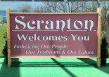 Free panel discussion examines pop culture's view of Scranton at Cultural Center on Oct. 19