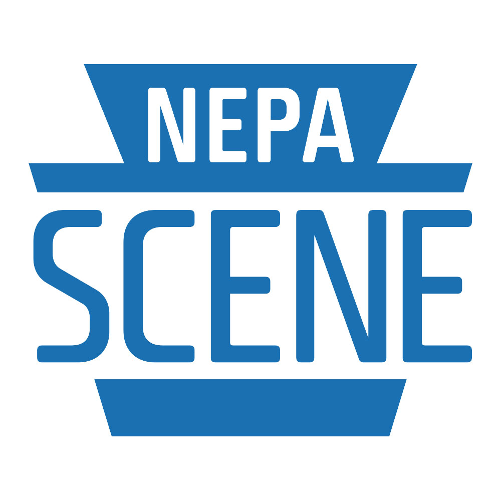 NEPA Scene