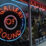 galleryofsound