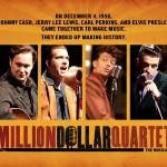 milliondollarquartet