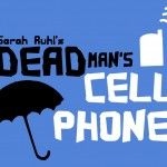 deadmanscellphone