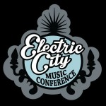 electriccitymusicconference