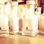 alchemy-home-company