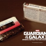 guardians galaxy awesome mix