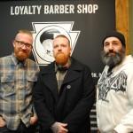 loyalty-barber-shop