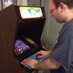 ms-pac-man-arcade