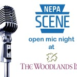 nepa-scene-open-mic-night