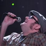 nepa scene open mic 12-16-14