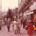 scranton globe store christmas