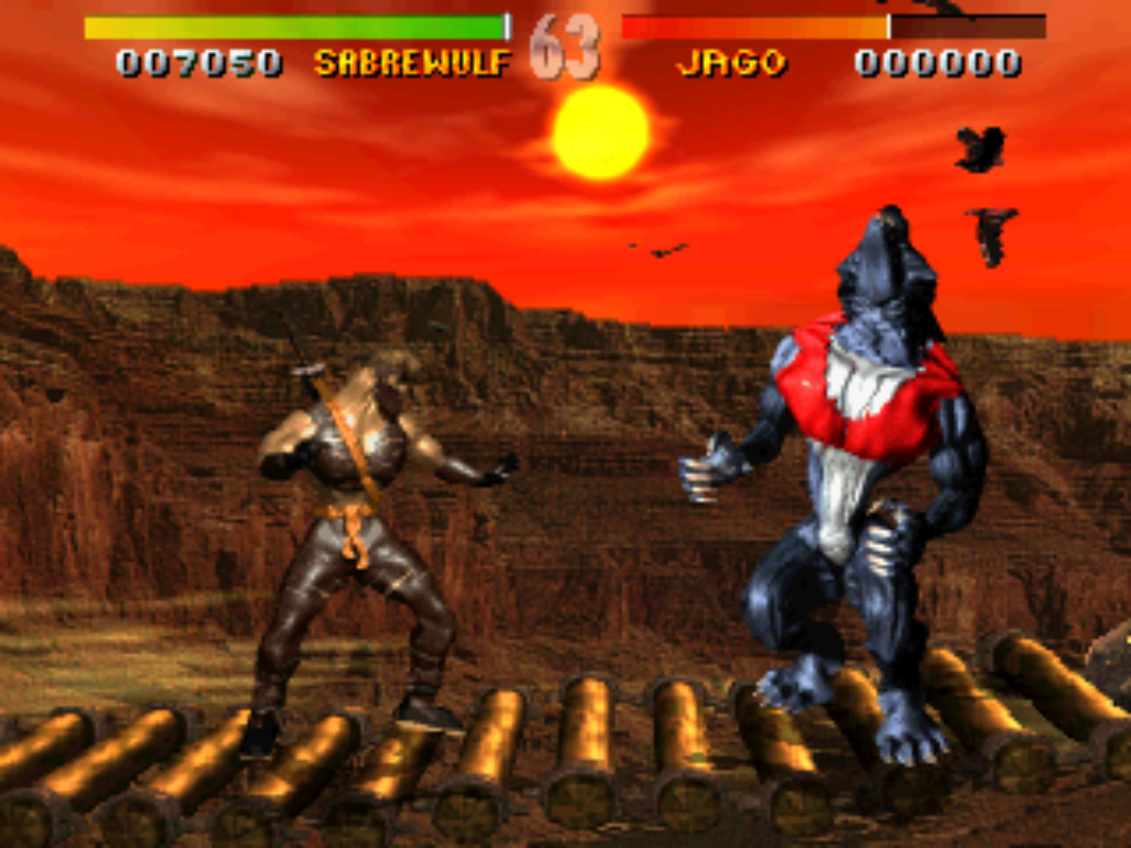 Killer-Instinct-SNES.jpg