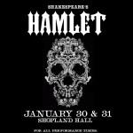 hamlet scc