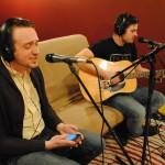 Dan Rosler and Ed Cuozzo 2
