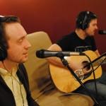Dan Rosler and Ed Cuozzo 3