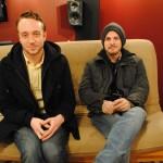 Dan Rosler and Ed Cuozzo 4