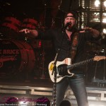 Lee Brice kirby Center Wilkes-Barre