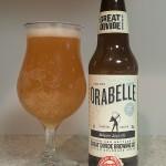 Great Divide Orabelle