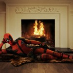 Ryan-Reynolds-Official-Deadpool-Movie-Costume