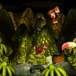 donkey_kong_country_snes