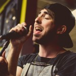 All Time Low Gallery of Sound Wilkes-Barre