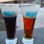 Electric City Craft Brew Fest
