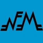 Weezer tribute band No Memories logo