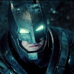 batman v superman trailer
