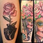 tattoos ec tattoo con