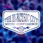 Electric City Music Conference 2015
