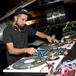 DJ Hersh