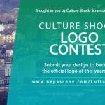 culture shock logo contest
