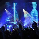 muse concert review