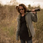 Chris Cornell Kirby Center Wilkes-Barre