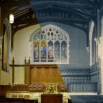 Covenant Presbyterian Church Scranton